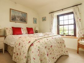Eldamar Cottage - Cornwall - 965091 - thumbnail photo 12