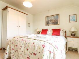 Eldamar Cottage - Cornwall - 965091 - thumbnail photo 13