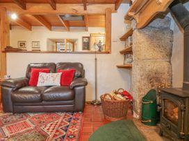 Eldamar Cottage - Cornwall - 965091 - thumbnail photo 4