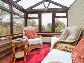 Eldamar Cottage - Cornwall - 965091 - thumbnail photo 11