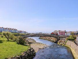 Water Street - Mid Wales - 965098 - thumbnail photo 25