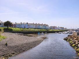 Water Street - Mid Wales - 965098 - thumbnail photo 29