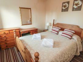 The Tom Wragg Suite - Peak District - 965354 - thumbnail photo 11