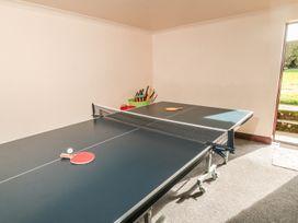 The Tom Wragg Suite - Peak District - 965354 - thumbnail photo 12