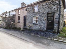 19 Cwmorthin Road - North Wales - 965483 - thumbnail photo 3