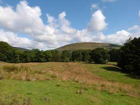 Coars Farm - Yorkshire Dales - 965558 - thumbnail photo 20
