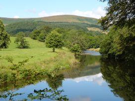 Coars Farm - Yorkshire Dales - 965558 - thumbnail photo 22