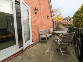 The Lodge off High Street - Suffolk & Essex - 965750 - thumbnail photo 15