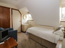 The Lodge off High Street - Suffolk & Essex - 965750 - thumbnail photo 11