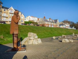 Spindrift - Whitby & North Yorkshire - 965771 - thumbnail photo 14