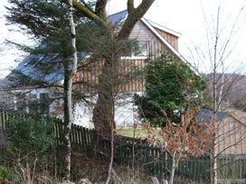 Oak Cottage - Scottish Highlands - 965821 - thumbnail photo 34