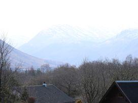 Oak Cottage - Scottish Highlands - 965821 - thumbnail photo 35
