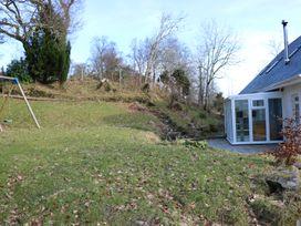 Oak Cottage - Scottish Highlands - 965821 - thumbnail photo 37
