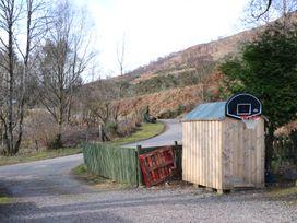 Oak Cottage - Scottish Highlands - 965821 - thumbnail photo 39