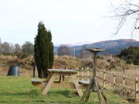 Oak Cottage - Scottish Highlands - 965821 - thumbnail photo 40