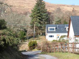 Oak Cottage - Scottish Highlands - 965821 - thumbnail photo 41