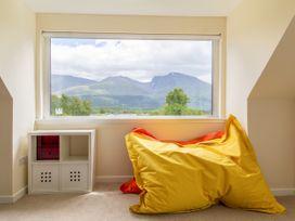 Oak Cottage - Scottish Highlands - 965821 - thumbnail photo 19