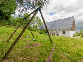 Oak Cottage - Scottish Highlands - 965821 - thumbnail photo 29