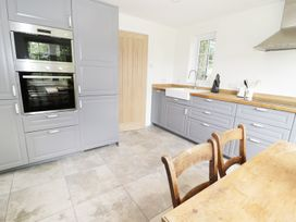 2 Redeswood Cottages - Northumberland - 965825 - thumbnail photo 6