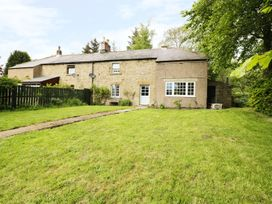 2 Redeswood Cottages - Northumberland - 965825 - thumbnail photo 19