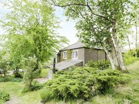 2 Redeswood Cottages - Northumberland - 965825 - thumbnail photo 21