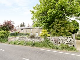2 Redeswood Cottages - Northumberland - 965825 - thumbnail photo 25