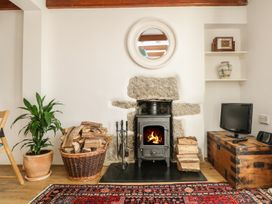 Westerly Cottage - Cornwall - 966086 - thumbnail photo 6