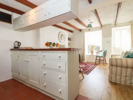 Westerly Cottage - Cornwall - 966086 - thumbnail photo 12
