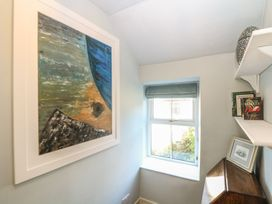 Westerly Cottage - Cornwall - 966086 - thumbnail photo 19