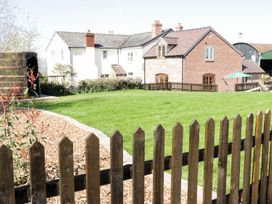 The Cider House - Herefordshire - 966113 - thumbnail photo 1