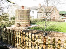 The Cider House - Herefordshire - 966113 - thumbnail photo 21