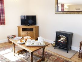 The Cider House - Herefordshire - 966113 - thumbnail photo 4