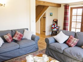 The Cider House - Herefordshire - 966113 - thumbnail photo 5