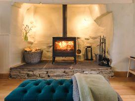 Edw View - Mid Wales - 966204 - thumbnail photo 4