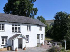 Edw View - Mid Wales - 966204 - thumbnail photo 2