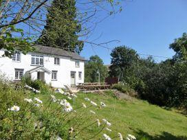 Edw View - Mid Wales - 966204 - thumbnail photo 1