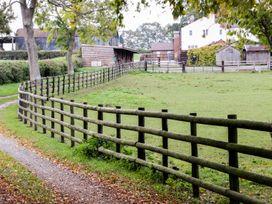 The Farmhouse - Herefordshire - 966286 - thumbnail photo 33