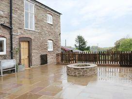 The Farmhouse - Herefordshire - 966286 - thumbnail photo 34