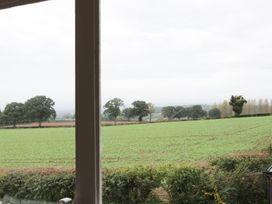 The Farmhouse - Herefordshire - 966286 - thumbnail photo 10