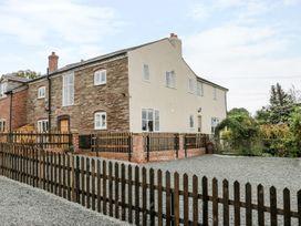 The Farmhouse - Herefordshire - 966286 - thumbnail photo 30