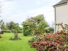 The Farmhouse - Herefordshire - 966286 - thumbnail photo 31