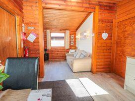 Ingram - Northumberland - 966414 - thumbnail photo 9