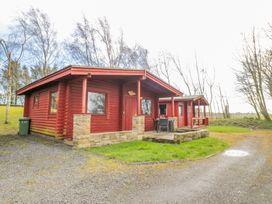 Ingram - Northumberland - 966414 - thumbnail photo 23
