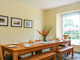 The Old Vicarage, Nr Padstow - Cornwall - 966430 - thumbnail photo 13