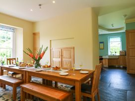 The Old Vicarage, Nr Padstow - Cornwall - 966430 - thumbnail photo 8