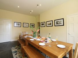 The Old Vicarage, Nr Padstow - Cornwall - 966430 - thumbnail photo 12