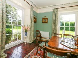 The Old Vicarage, Nr Padstow - Cornwall - 966430 - thumbnail photo 10