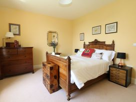 The Old Vicarage, Nr Padstow - Cornwall - 966430 - thumbnail photo 25