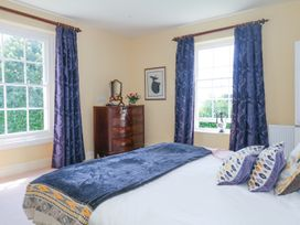 The Old Vicarage, Nr Padstow - Cornwall - 966430 - thumbnail photo 27