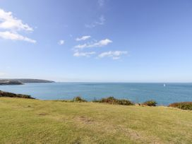 Hurst View - Isle of Wight & Hampshire - 966497 - thumbnail photo 39